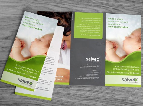 salveo_marketing
