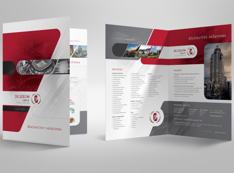 Brochure_DeLeeuwGroup